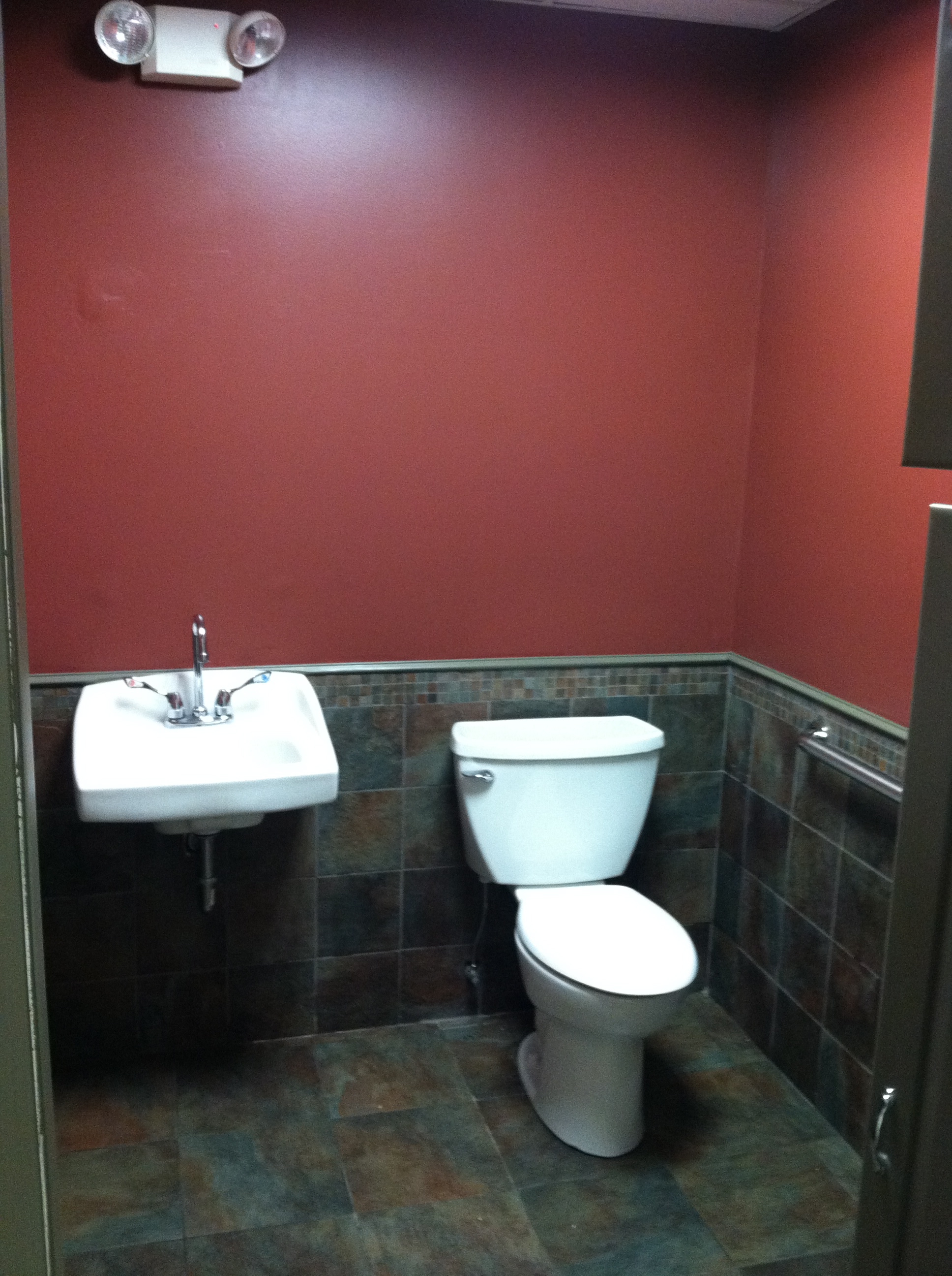 Ada Commercial Bathroom 28 Images Ada Bathroom Dimensions And Guidelines For Accessible And