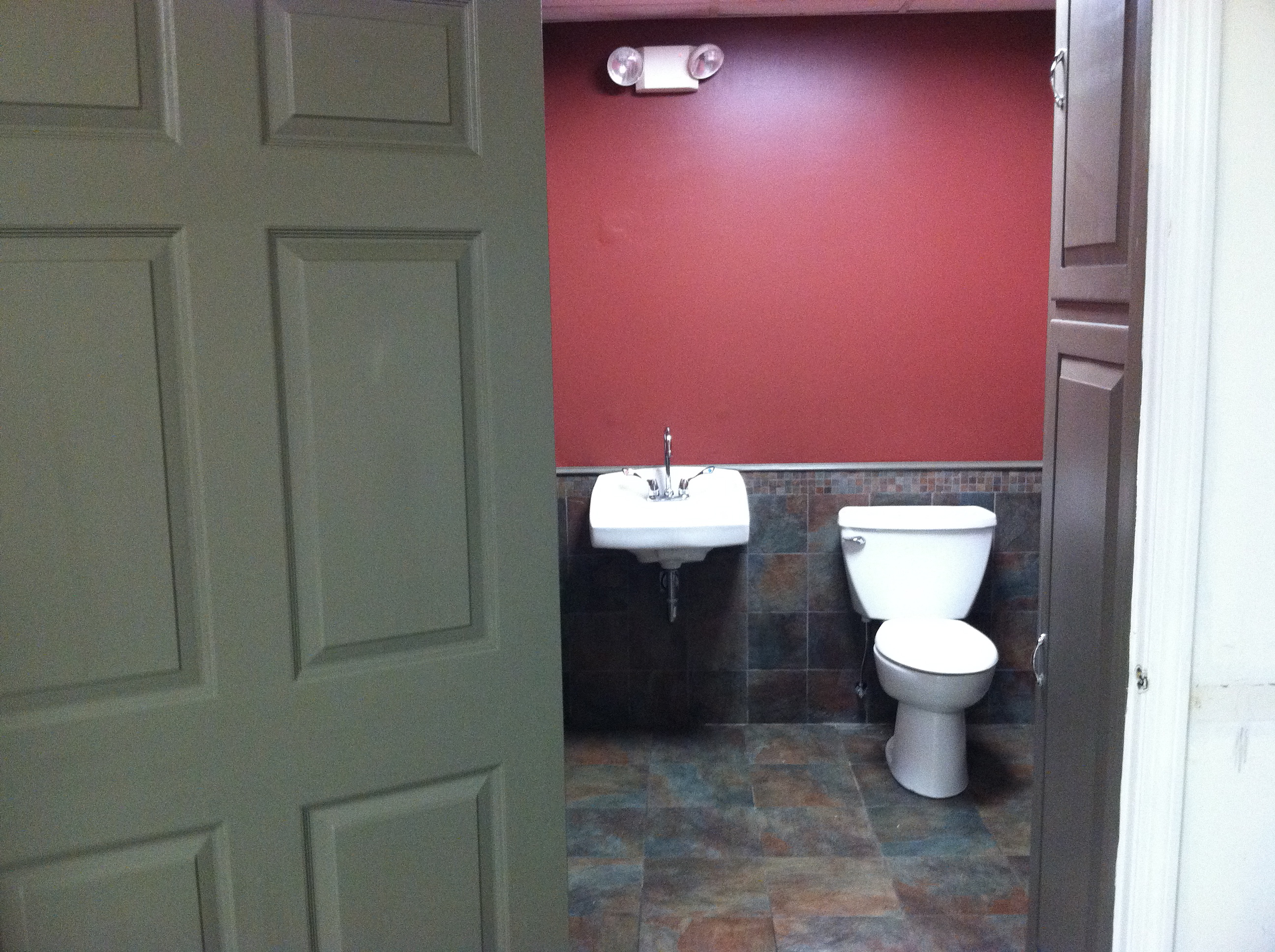 march 2 2011 at 2592 1936 in new ada bathroom in bedford nh