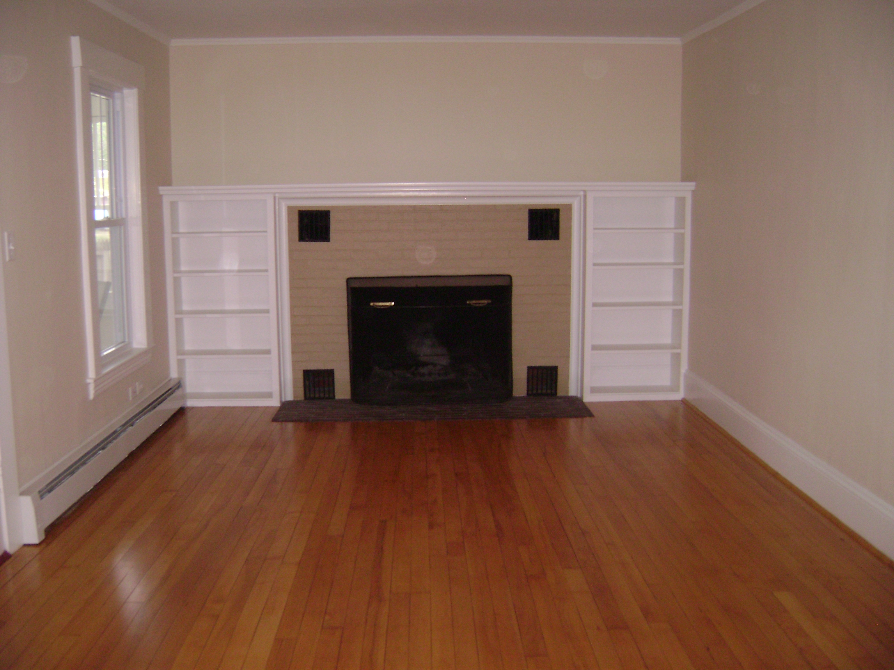Paradigm Helps Market My Property Rehab A Home In Concord