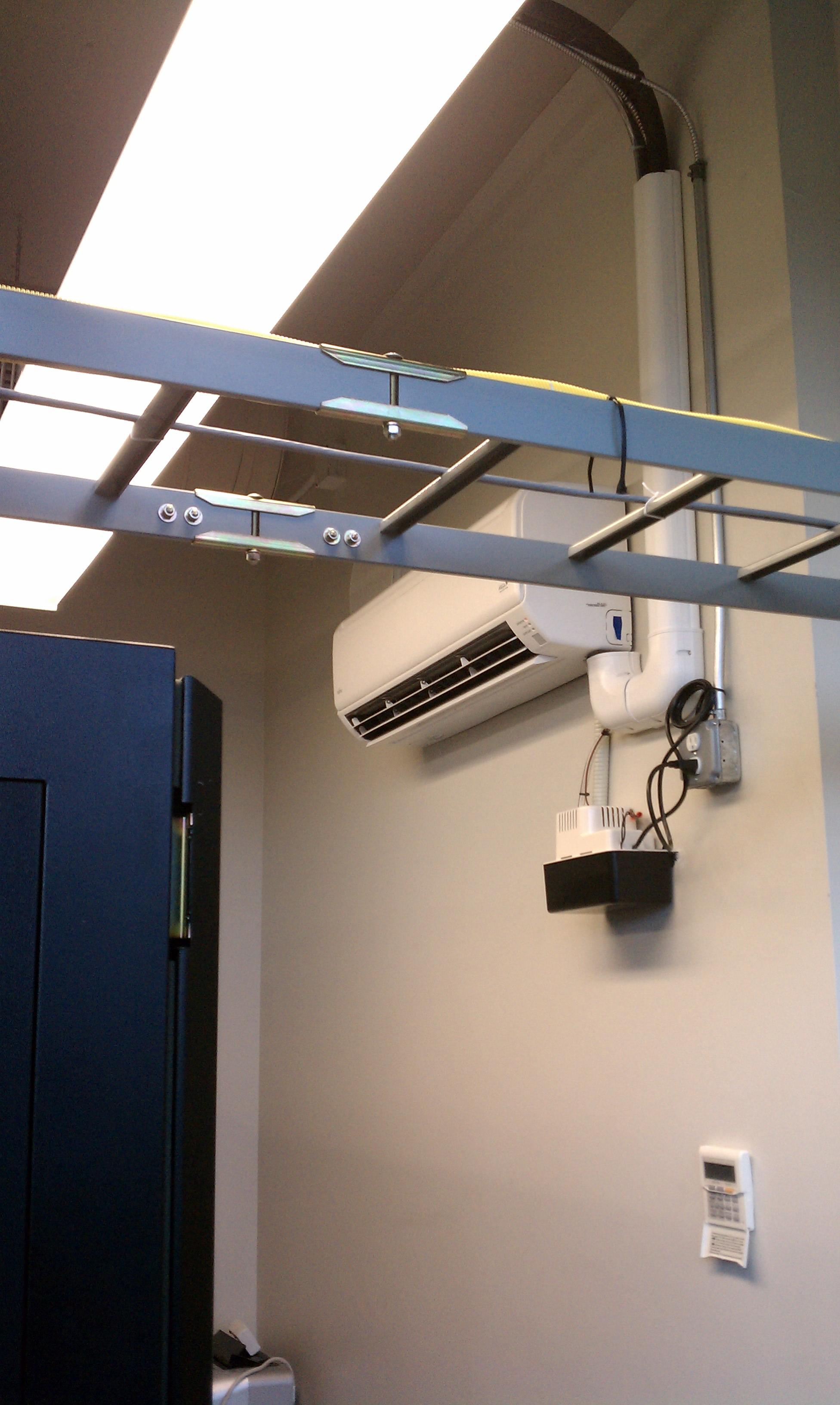 Mini Split Air Conditioning Systems By Fujitsu Steve's Blog #866645